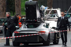bond_spectre_aston_001