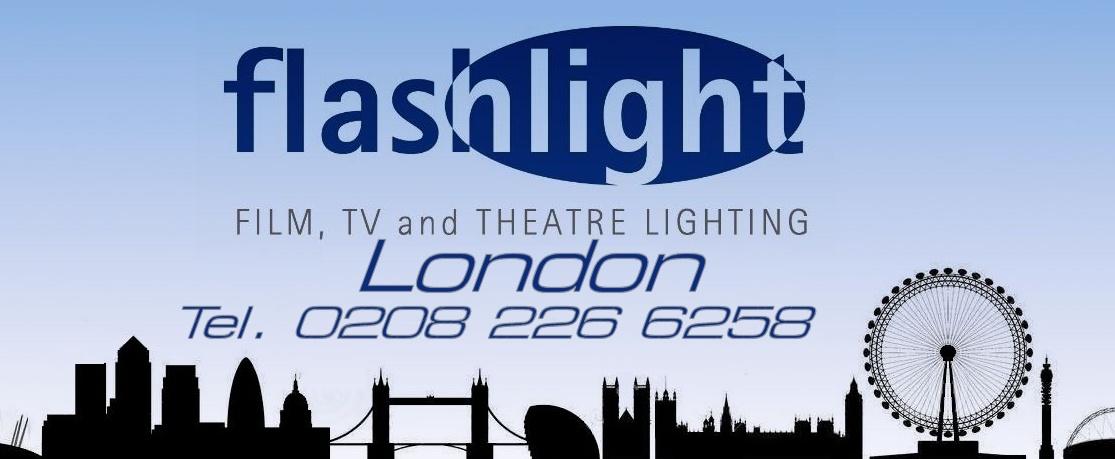flashlight_londonskyline