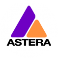ASTERA TITAN LED TUBES